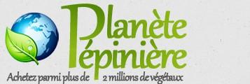 Planète Pépinière